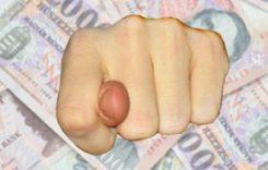 A decemberi illetmények decemberben történő ki(nem)fizetése tárgyában