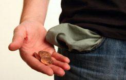 Jogerős ítéletek ellenére továbbra sem rendezik a közalkalmazottak bérét