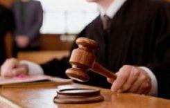 Illetmény visszafizetésre kötelező munkáltatói felszólítás hatályon kívül helyezése – Bács megye