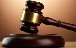 Szolgálat alóli kibúvás vádja alól felmentő ítélet
