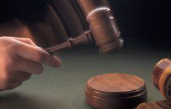 Illetménykülönbözet jogerősen megítélve – BRFK