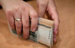 közalkalmazottak 12 milliós pernyerése – Csongrád megye