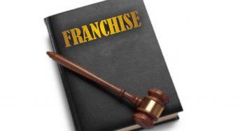 Pernyertes ítélet franchise együttműködési megállapodásnál – Somogy megye