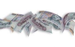 4,5 millió Ft: Újabb közalkalmazotti pernyerés Csongrád megyében