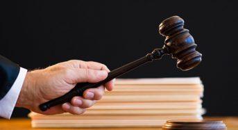 Jogerős a 12 milliós újfajta érvrendszerre alapított pernyertes ítélet Csongrád megyében