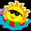 TMRSZ nyári szabadságának időpontja