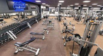 Cutler Pulzus Fitness – Tatabánya – kedvezmény