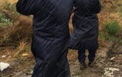 Esővédők – jogos a kárfelelősség?!