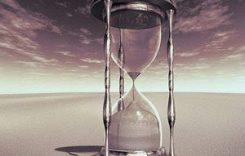 A folyamatos intenzív felkészülés ösztönzése, vagyis a bevetési pótlék