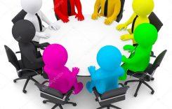 Szakszervezeti kérdések – munkáltatói válaszok