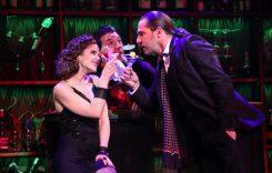 Az Operettszínház ajánlata