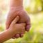 Mi jár a különélő szülőnek?