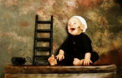Itt az új év, újat hozzon, régi jótól meg ne fosszon, de ha több jót nem is hozhat, vigye el a régi rosszat!