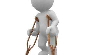 A munkáltató kártérítési kötelessége – miskolci pernyerés