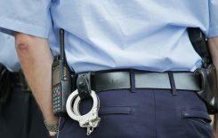 """Amikor az intézkedő rendőrt """"kritizálják"""""""