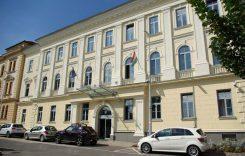 Megszüntette a bíróság a TMRSZ-el szemben indított törvényességi felügyeleti eljárást