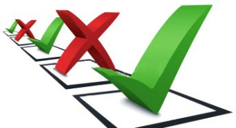 Jogerős pernyerés – minősítés és teljesítményértékelés
