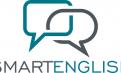Smart English – online nyelvoktatás kedvezménnyel