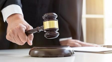 Jogerős, másodfokú ítélet járőrvezetői illetménykülönbözet megfizetéséről