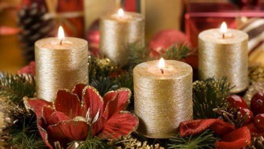 Békés, boldog karácsonyi ünnepeket, és eredményes új esztendőt kívánunk!