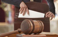 Március 31-ével megszűnnek a közigazgatási és munkaügyi bíróságok!