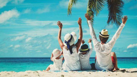 Van esély a külföldi nyaralásra, vagy annak engedélyezésére?