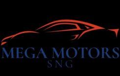 Mega Motors SNG Kft kedvezmény
