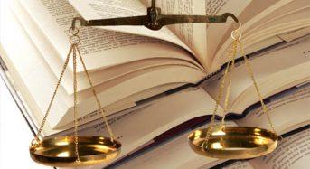 A munkáltató a teljesítményjuttatás megfizetésére akkor is köteles, ha év közben megszűnik a hivatásos állomány tagjának szolgálati jogviszonya