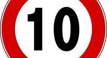 A 10 nap pótszabadság kiadásának rendjéről