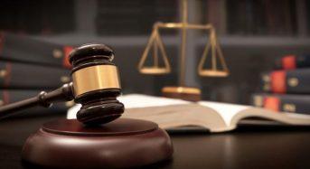 Pernyerés illetményemelés elmaradása miatt indult jogvitában